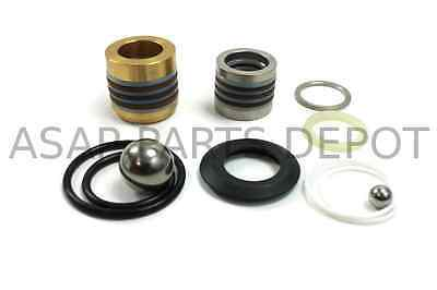 ASAP Aftermarket Replacement for Graco Packing Kit 248212 Repair Kit 244196