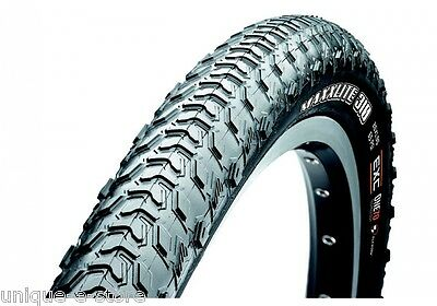 New Mountain MTB MAXXIS Maxxlite M340 Cross Country Racing Tire 27.5x1.95 170TPI