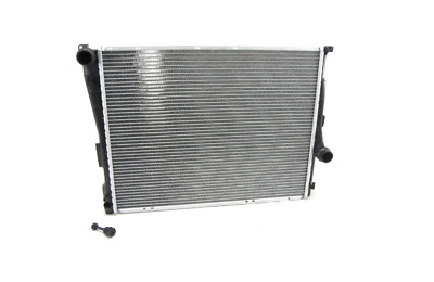 Radiator for BMW E46 3 series Auto/Manual 320i 1998-05 Premium Quality NEW
