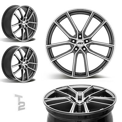 bbs felgen ci r platinum 8 5x20 zoll et40 f r mazda cx 5. Black Bedroom Furniture Sets. Home Design Ideas