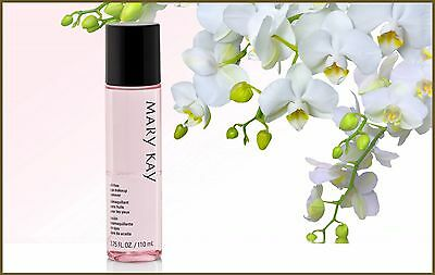 Mary Kay  Oil-Free Eye Makeup Remover - FRESH FULL SIZE.