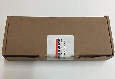 New In Box Rice Lake Load Cells Weigh Module Rl30000-500