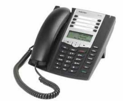 Aastra - VoIP SIP 6730i Phone (A6730-0131-1055)
