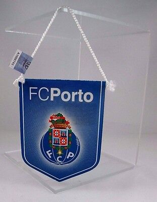 FC Porto Small Banner Product of Portugal