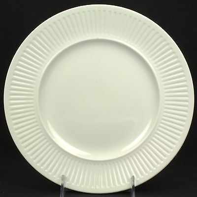 """Johnson Brothers Athena Dinner Plate 10"""" Backstamp C2 STAINS"""
