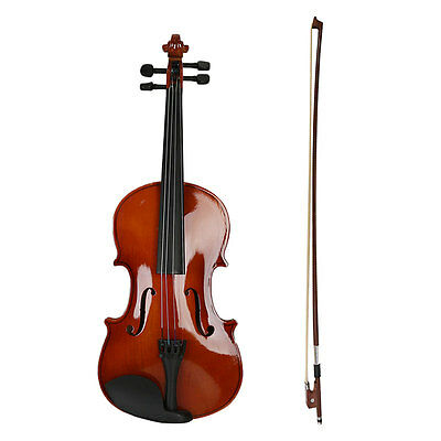 Alto Viola with Black Cover Case UK SHIPPING