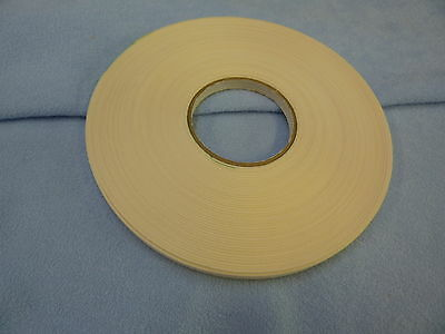 5mmx10mm Craft Double Sided Foam Pads cards scrapbooking decoupage diy 4000
