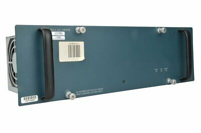Used Cisco DS-CAC-1900W I| -19% with VAT-ID I| IT4Trade warranty