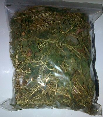 Jamaican Cerasse leaves - 4 oz Pack,the bitter herb that works