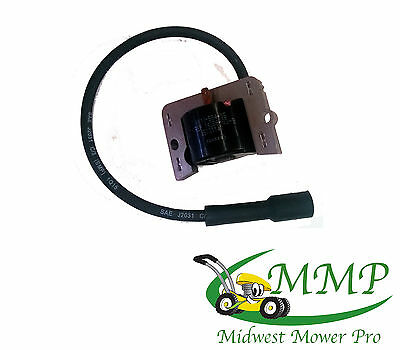 OEM Kohler 1258404S, 12-584-01S Ignition Module  12 584 04-S