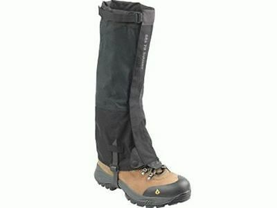Sea to Summit Quagmire Gaiters Medium fit shoe 7-9