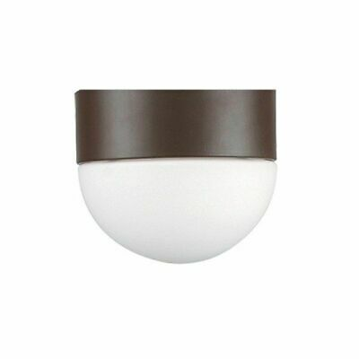 Fanimation add on light for THE INVOLUTION ceiling fans in different colours