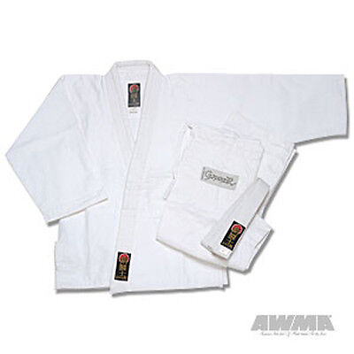 ProForce® Gladiator Judo Uniform