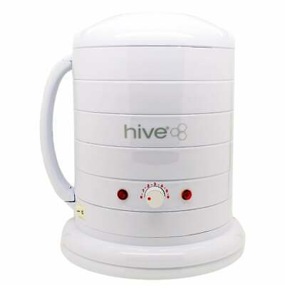 Hive Professional Wax Heater 1000cc