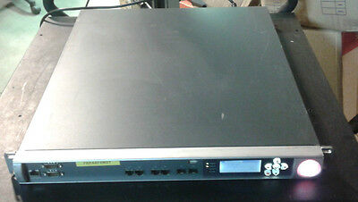 F5 Networks   1Gb + 128Mb Hdd 82.5 Gb   Local Traffic Manager  C36