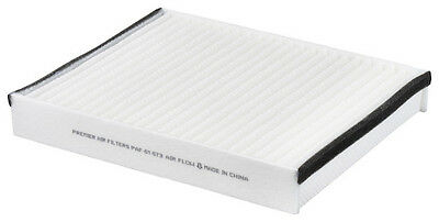 Ford Focus / C-Max / Escape / Transit Cabin Air Filter : Fits Motorcraft FP70