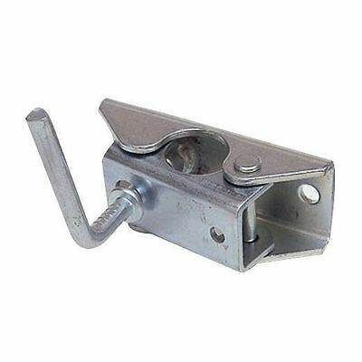 TOWSURE 34mm Steel Clamp Block P44