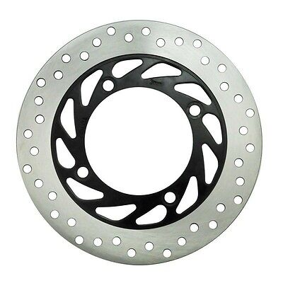 Front Brake Disc Rotor for Honda NSS 250 Reflex (ABS/ SPORT) 2001-2007 06 05 04