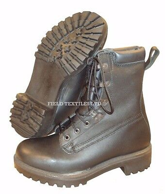 Goretex Pro Boots - Brand New - Genuine Issue - Various Sizes