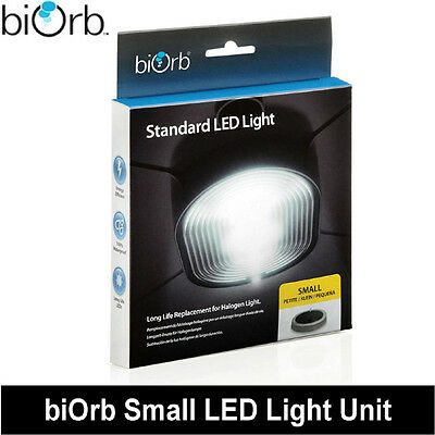 BiOrb Standard LED Light Small Fits Baby Biorb Aquarium Fish Tank