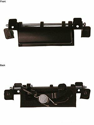 Liftgate Tailgate Rear Back Latch Door Handle for Toyota SIENNA & SEQUOIA