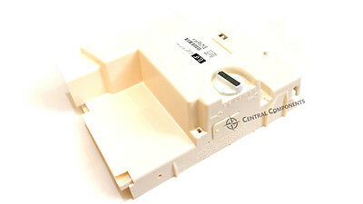 Genuine Fisher And Paykel Module Control Vf 110V ~ 230V Svc 814796P