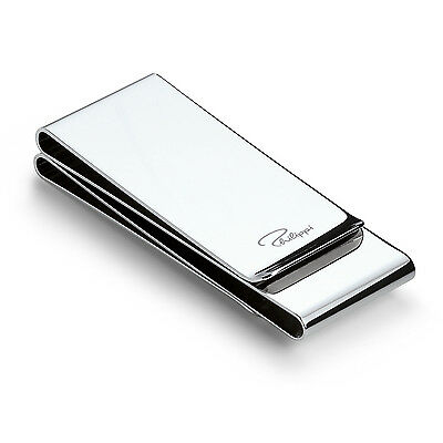 Philippi - Threesome 3-in-1 Money Clip in Presentation Gift Box