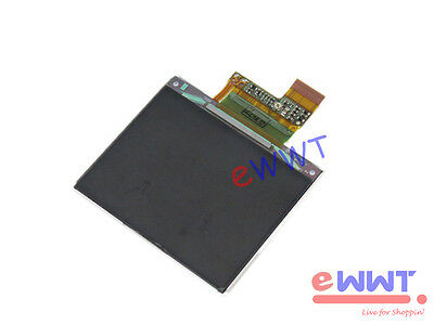 for iPod Classic 6th Gen 6 160GB New Replacement LCD Display Screen Unit ZVLS356