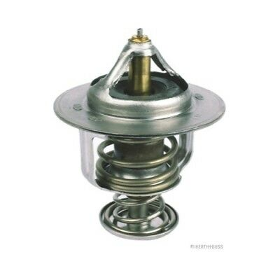 JAKOPARTS Thermostat, Kühlmittel - J1535007