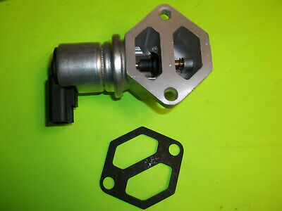 Mercruiser Chevy Marine 120/153/2.5+140/181/3.0+160/250 GLM Water Pump