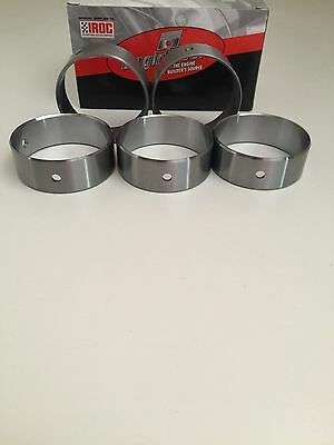 Sbc  Cam Bearings  Small Block Chevy 350 383 400 305