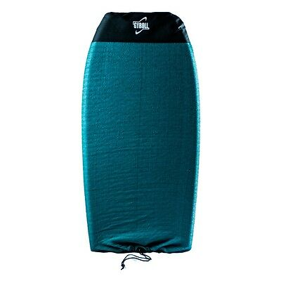 Gyroll Stretch Bodyboard Cover