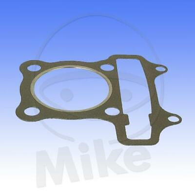 Cylinder Head Rocker Cover Gasket GY6 125CCM 2,25 1,22 China Scooter 152QMI GY6