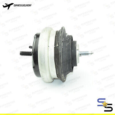 BRAND NEW HYDRAULIC ENGINE MOUNT to suite FORD TERRITORY SX SY 04-11