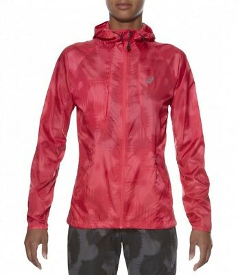 Asics FuzeX Packable Jacket Lady (1299812072)