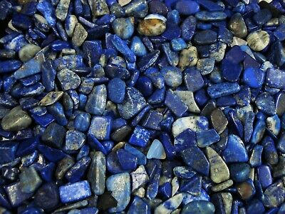 Modelling Polymer Clay Art/Craft Oven Bake 60g Neon Orange FREE POSTAGE