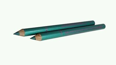 Collection 2000 Intense Colour Supersoft Eyeliner Pencil 05 Peacock Feather