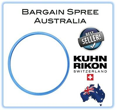 Kuhn Rikon Duromatic Silicone Gasket 24cm A1502 Replacement 8L Pressure Cooker