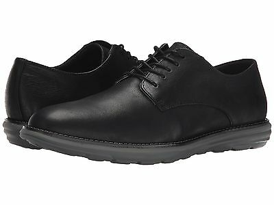 Dr. Scholl's Mens Harmon Lightweight Leather Casual Business Dress Shoes-Special