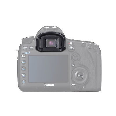 Canon Eye Cup for EOS-1DX 1DS Mark III 1D Mark IV  1D Mark III EOS 5D Mark III