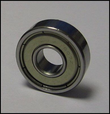 Dellorto spindle bearing to fit DHLA DRLA DHLB direct from Dell'orto UK