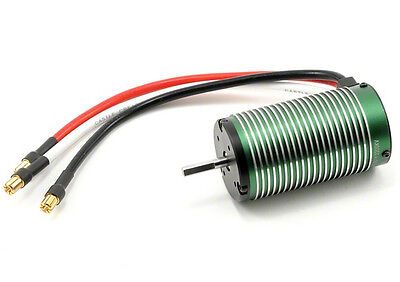 Neu-Castle 1512 1.5Y 1/8 RC CAR Brushless Motor (1800kv) 1:8 Free shipping