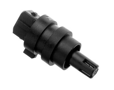 Air Temperature Sensor AUDI : FORD : SEAT : SKODA : VW : InterMotor 55730