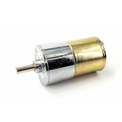 NEMA 14 Stepper Motor shaft for 5mm pulley RepRap CNC Prusa Rostock 3D Printer