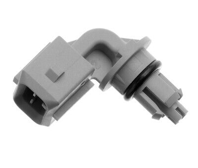 Air Temperature Sensor RENAULT VEL SATIS: InterMotor; 55714