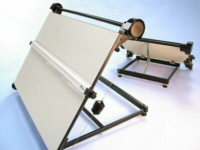 Priory Deluxe A2 Drawing Board