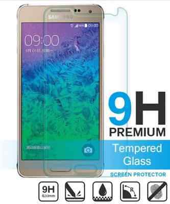 Real Thin Tempered Glass Temper Glass Screen Protector For Samsung Galaxy A5