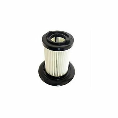 Dirt Devil Quick Power Vac Style F48 Filter - 304023001
