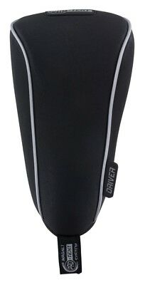 Pro-Tekt Leatherette Golf Club Driver Headcover Quality Protection and Construct
