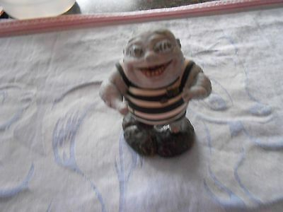 WDCC Nightmare before Christmas corpse child Ghoulish Glee